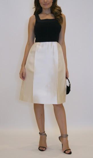 Vestido Narciso Rodriguez