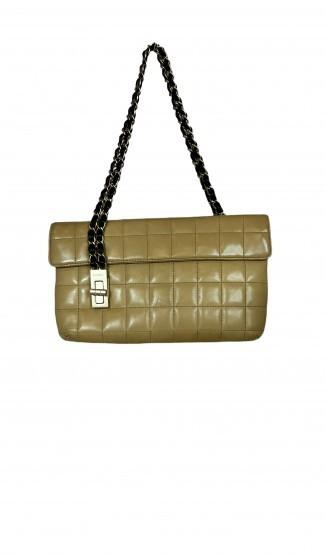 Bolsa Chanel Matelasse