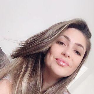 Elizangela Dantas