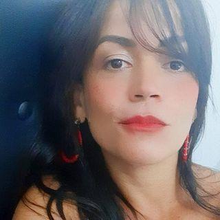 Camila Mariana