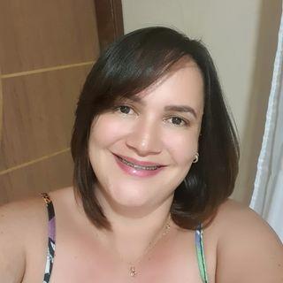 Kathyane Siqueira