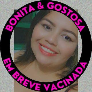 Maria Bogado Lucas