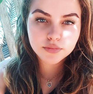 Bruna Moraes