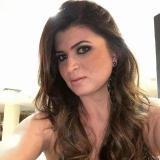 Fanny Bezerra
