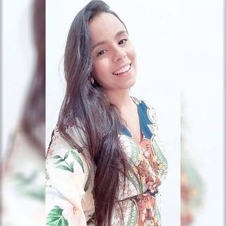 Raphaela Fernandes