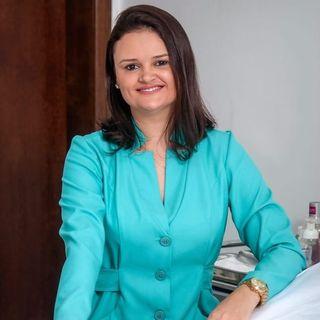 Ana Carolina Ottz