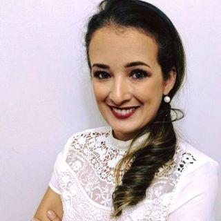 Fernanda Amaral