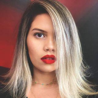 Mariana Gusmão Duarte