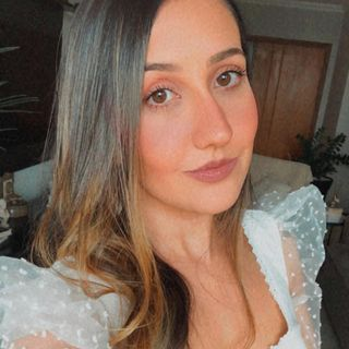 Andressa Maio