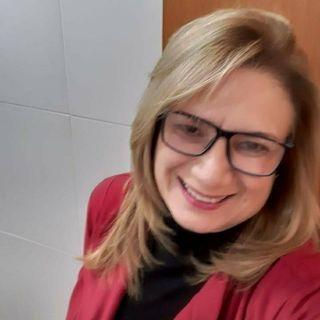 Heliane Silva