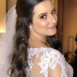 Camilla Cunha